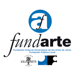 Fundarte Jerez, Flamenco de Jerez