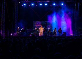 flamenco_de_jerez_noches de bohemia dulce pontes 00