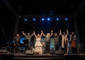 flamenco_de_jerez_noches de bohemia dulce pontes 01