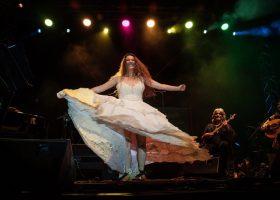 flamenco_de_jerez_noches de bohemia dulce pontes 02