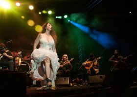 flamenco_de_jerez_noches de bohemia dulce pontes 03