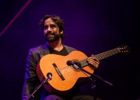 flamenco_de_jerez_noches de bohemia dulce pontes 06