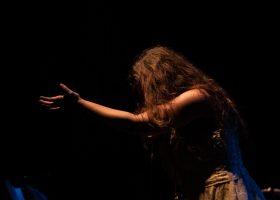 flamenco_de_jerez_noches de bohemia dulce pontes 07