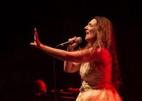 flamenco_de_jerez_noches de bohemia dulce pontes 08