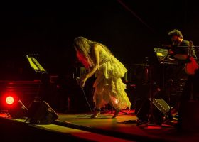 flamenco_de_jerez_noches de bohemia dulce pontes 09