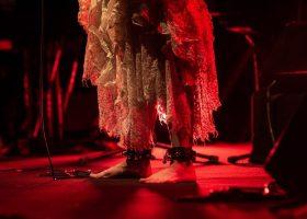 flamenco_de_jerez_noches de bohemia dulce pontes 10