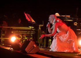 flamenco_de_jerez_noches de bohemia dulce pontes 12