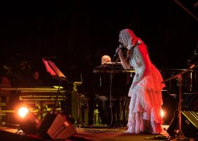 flamenco_de_jerez_noches de bohemia dulce pontes 13