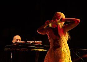 flamenco_de_jerez_noches de bohemia dulce pontes 14