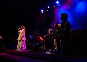 flamenco_de_jerez_noches de bohemia dulce pontes 15