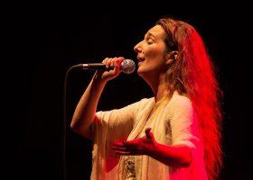 flamenco_de_jerez_noches de bohemia dulce pontes 16