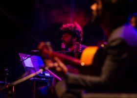 flamenco_de_jerez_noches de bohemia dulce pontes 17