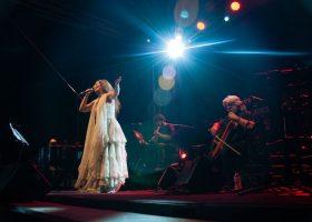 flamenco_de_jerez_noches de bohemia dulce pontes 19