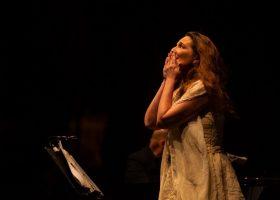 flamenco_de_jerez_noches de bohemia dulce pontes 20