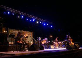 flamenco_de_jerez_noches de bohemia josé quevedo bolita big band 01