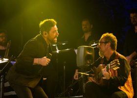 flamenco_de_jerez_noches de bohemia josé quevedo bolita big band 01aa