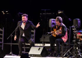 flamenco_de_jerez_noches de bohemia josé quevedo bolita big band 01b
