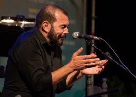 flamenco_de_jerez_noches de bohemia josé quevedo bolita big band 02