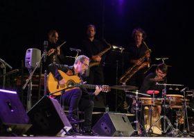 flamenco_de_jerez_noches de bohemia josé quevedo bolita big band 03