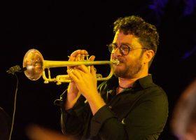 flamenco_de_jerez_noches de bohemia josé quevedo bolita big band 04