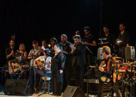flamenco_de_jerez_noches de bohemia josé quevedo bolita big band 11