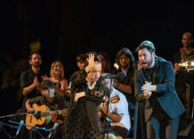 flamenco_de_jerez_noches de bohemia josé quevedo bolita big band 12