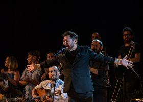 flamenco_de_jerez_noches de bohemia josé quevedo bolita big band 14