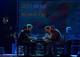 FELIPA_LA_DEL_MORENO_VIERNES_FLAMENCO-1
