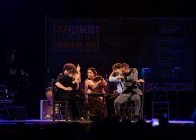 FELIPA_LA_DEL_MORENO_VIERNES_FLAMENCO-3