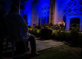 JOSE_CARLOS_GOMEZ_CONCIERTO-3