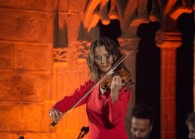 SOPHIA_QUARENGHI_MUSICA_DELICATESSEN_FOTOS-11