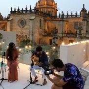 Flamenco_Azoteas_Gonzalez_Byass_4