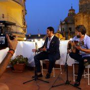 Flamenco_Azoteas_San_Miguel_1