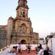 Flamenco_Azoteas_San_Miguel_2