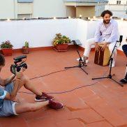 Flamenco_Azoteas_San_Miguel_3